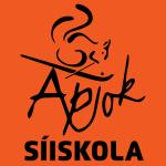 apjok-logo2